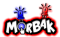 Morbak - Multiplayer game