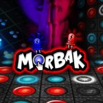tactics and reflection with multiplayer game morbak